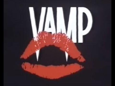 Vamp (1986) - Trailer