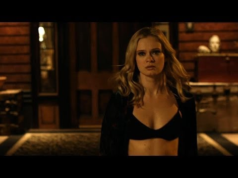 'Cheap Thrills' Trailer