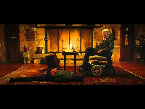 Tusk // Trailer (NL sub) // DVD RELEASE OP 12 FEBRUARI 2015