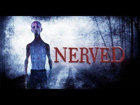 Nerved Release Trailer