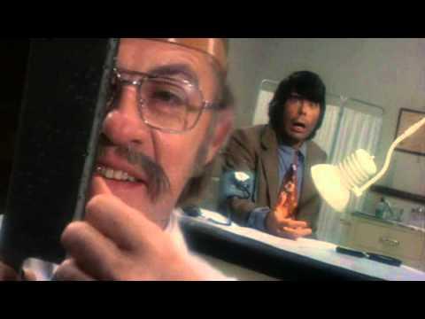 Creepshow Trailer (1982)