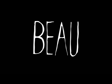 """Beau"" - Ari Aster (2011)"