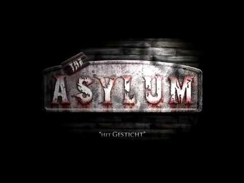 TRUEscape Escape Room - the Asylum - trailer NL