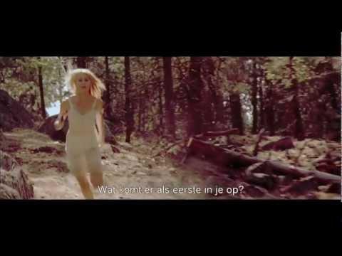 THE WARD trailer (NL)