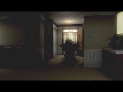 NightCry Launch Trailer