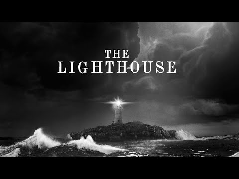 The Lighthouse | officiële trailer
