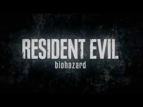 Resident Evil 7 biohazard - nieuwe trailer!