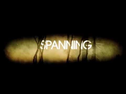 Spanning krijgt een nieuwe naam...