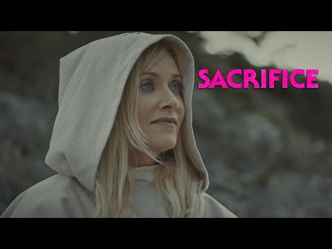 Sacrifice (2021) Official Trailer