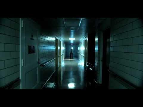 Sanitarium (2013) Official Horror Movie Trailer