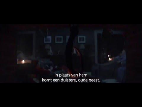 Krampus - nu in de bioscoop