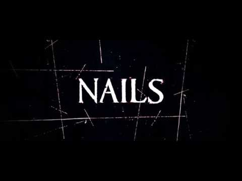 Nails | Official Trailer