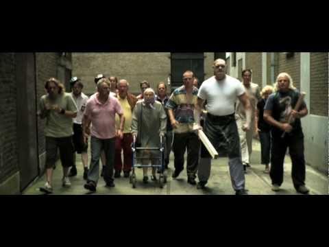 Polonaise - Trailer