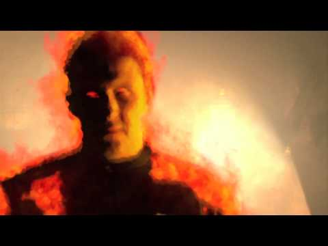 F.3.A.R. (FEAR 3) Paxton Fettel Trailer (1080p HD)