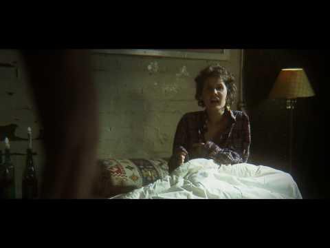 DeadTime (2012) - Official Teaser Trailer