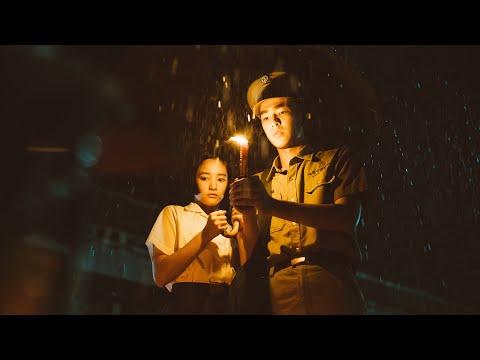 Detention – trailer | IFFR 2020