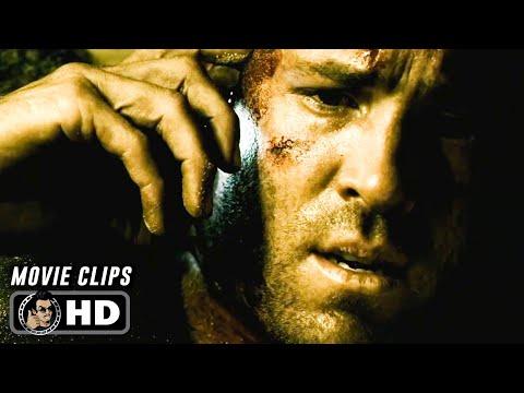 BURIED Clips (2010) Ryan Reynolds