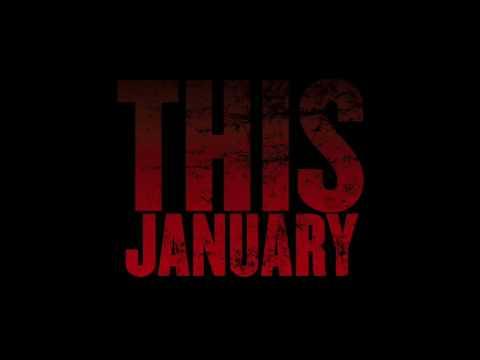 My Bloody Valentine 3D (2009) trailer