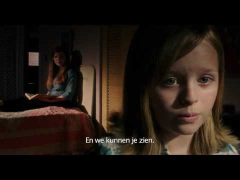 Ouija: Origin of Evil (HD trailer NL)