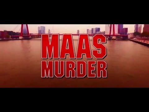 MaasMurder (teaser)
