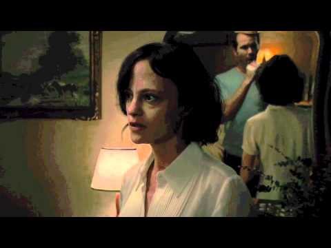The Woman Official Trailer - Monster Pictures