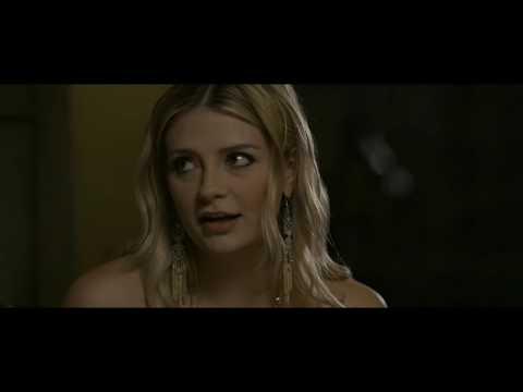 OUIJA HOUSE Movie Trailer