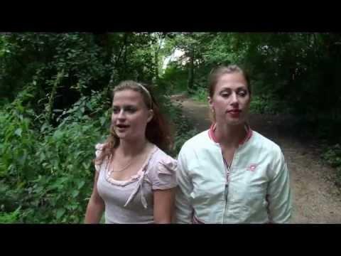 Trailer 2012 Horror Movie VIRGO ROZENBURG