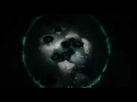 Sadako [2019] teaser trailer #1 - Hideo Nakata-directed J-horror starring Elaiza Ikeda