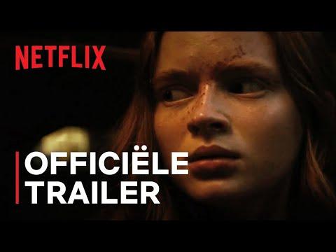 FEAR STREET | Een filmtrilogie | Officiële trailer | Netflix