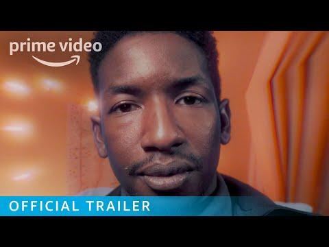 Black Box – Official Trailer
