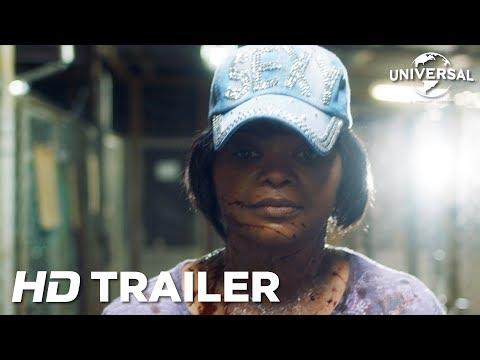 Ma - HD trailer 1 - ondertiteld [Universal]