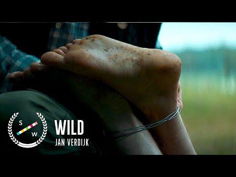 WILD | Disturbing Dutch Horror Short Film