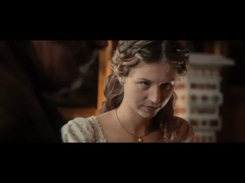 Pride and Prejudice and Zombies (trailer NL)