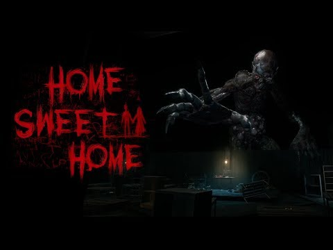 Home Sweet Home Launch Trailer