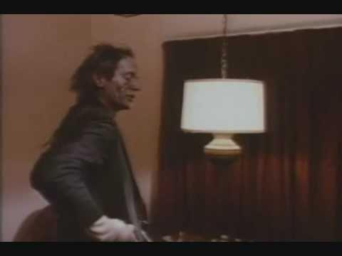 Near Dark Trailer (1987)