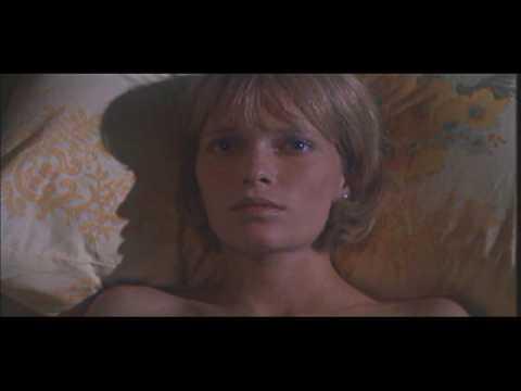Rosemary's Baby (1968) Trailer - Modernized
