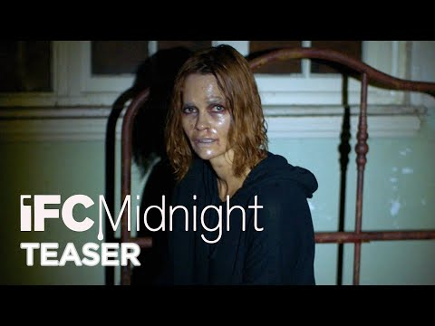 Demonic - Official Teaser   HD   IFC Midnight