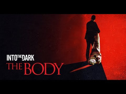 Nieuw bij Horrify: Into the Dark - The Body