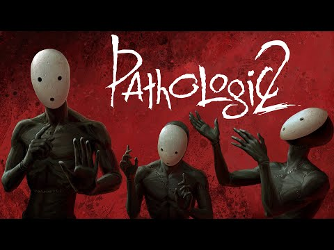 Pathologic 2 - Release Date Trailer | Children of Gorkhon