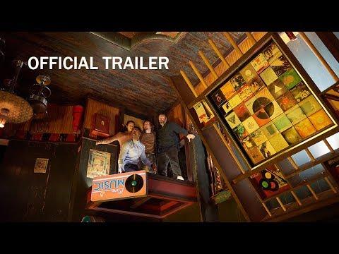 Escape Room | Trailer [HD]