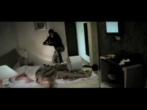 MORBID - A SHORT ZOMBIE FILM [HD]
