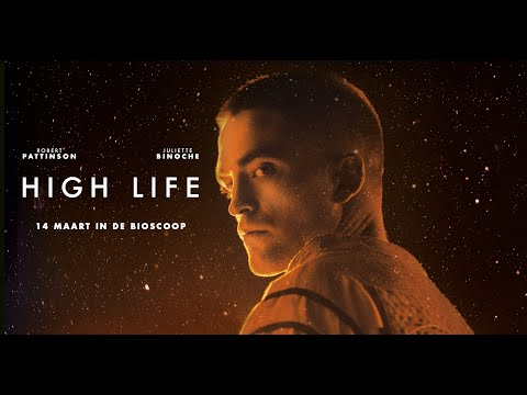 High Life - trailer NL