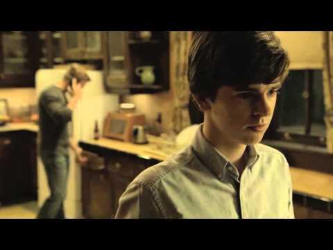 Bates Motel (TV Series 2013) - Extended Look