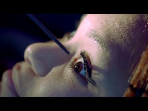 The Coven - Officiële Trailer