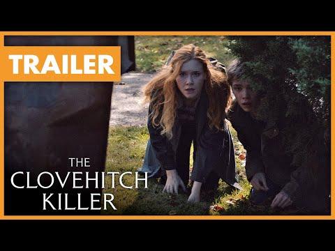 The Clovehitch Killer trailer | Nu overal verkrijgbaar