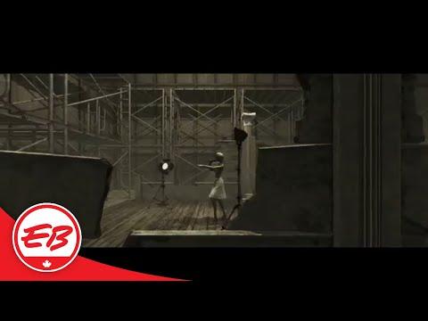 Dollhouse: Trailer #1 - Soedesco   EB Games