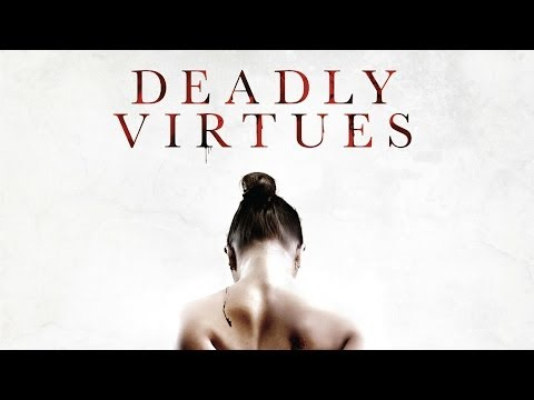 Deadly Virtues: Love.Honour.Obey. Trailer # 1 (2014)