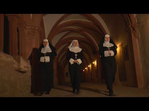 Trailer THE CHILDREN OF GOLGOTHA (Brandl Pictures)