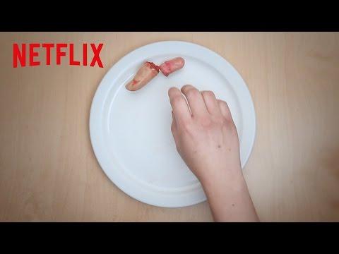 Santa Clarita Diet - Seizoen 2 - Datumaankondiging