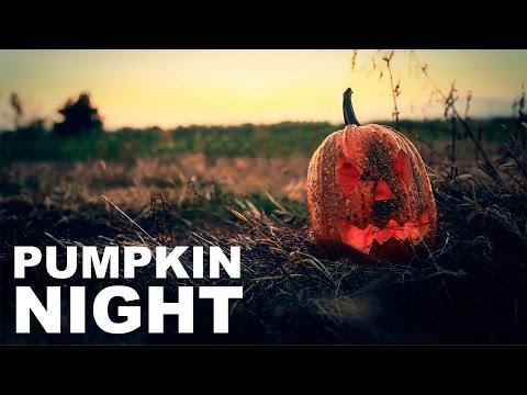 Pumpkin Night (2015 Halloween Short Horror Film)